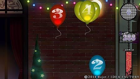 2014-12-16-003709.jpg