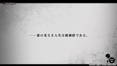 2015-02-27-212135.jpg