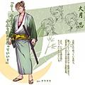Ootsuki.Shinobu.600.1900954.jpg
