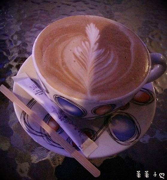 20150103-海灣星空咖啡_5873