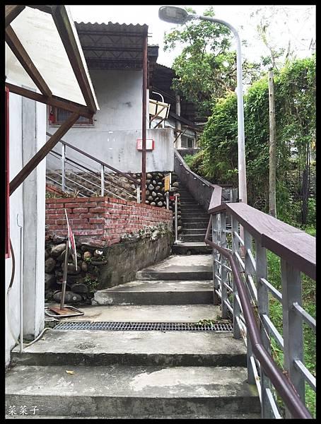 20151002-公館寶藏巖_2484.jpg