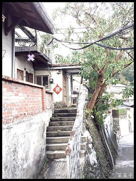 20151002-公館寶藏巖_8329.jpg