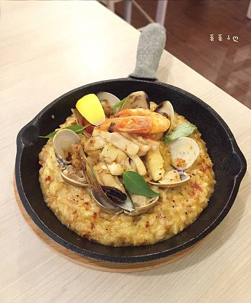 海鮮燉飯.jpg