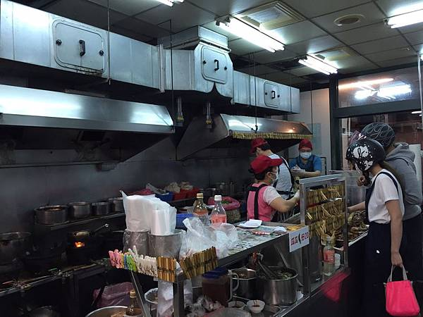 新竹二天一夜_1187