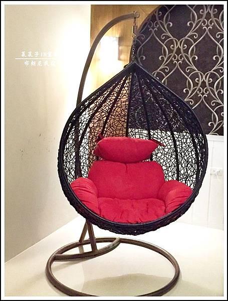 太空椅.jpg