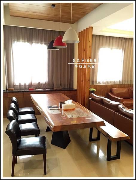 飯廳3.jpg