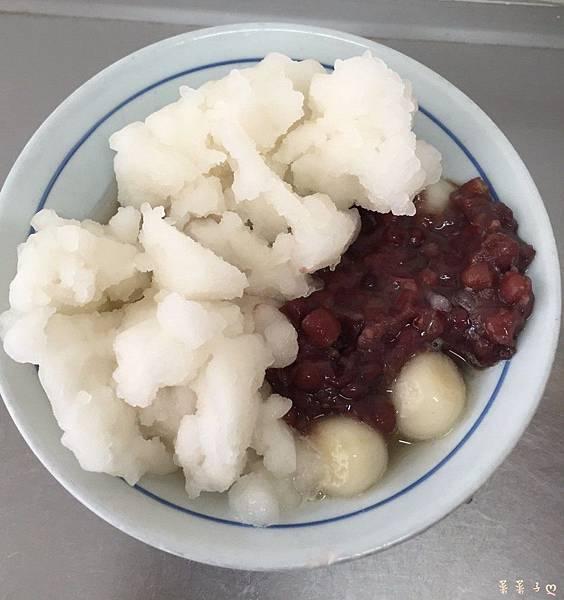 宜蘭吃吃吃_4114.jpg