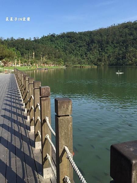 梅花湖_36.jpg