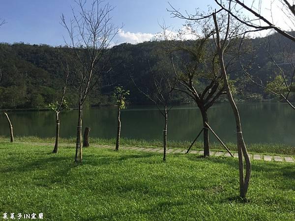 梅花湖_827.jpg