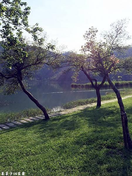梅花湖_2451.jpg