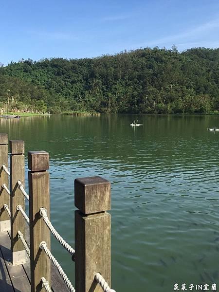梅花湖_6983.jpg
