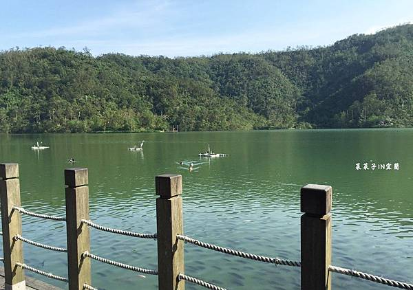梅花湖_7197.jpg