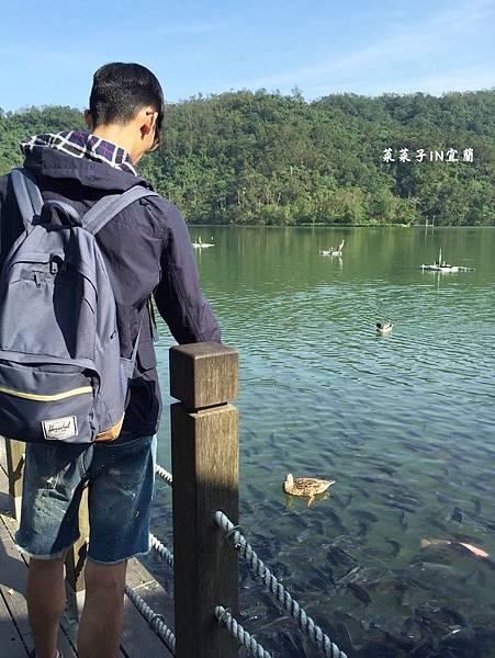 梅花湖_4674