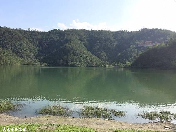 梅花湖_1536