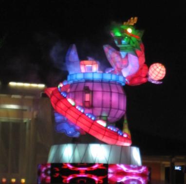2012台北燈節主燈.jpg