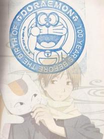 哆啦A夢部落格照片12