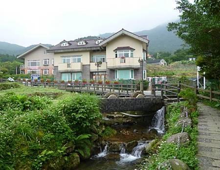 竹子湖照片03