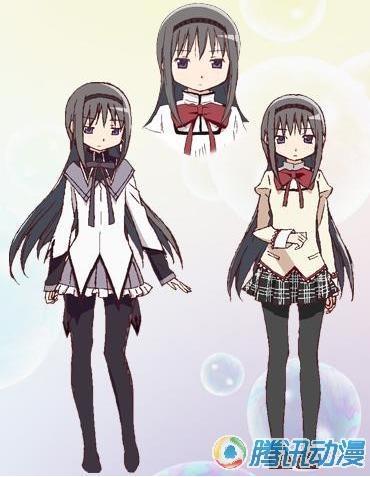 魔法少女03.jpg