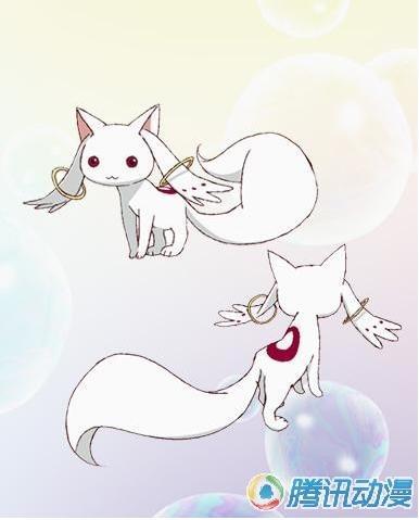 魔法少女06.jpg
