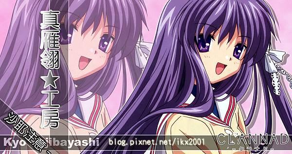 介面B2_10_2007.jpg