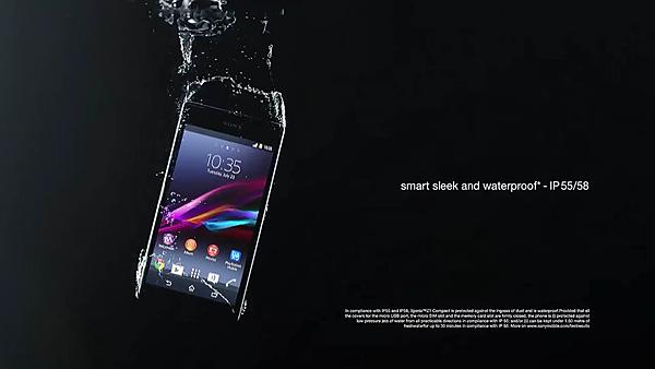 Screenshot_2014-01-07-10-06-31
