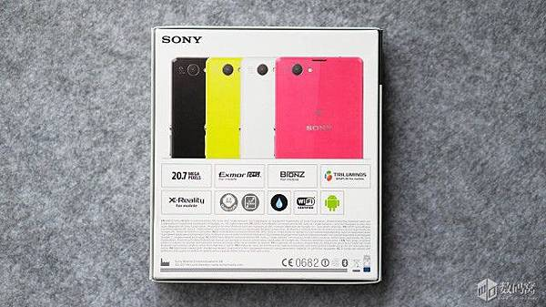 Xperia-Z1-Compact-Retail-Packaging_4-640x359