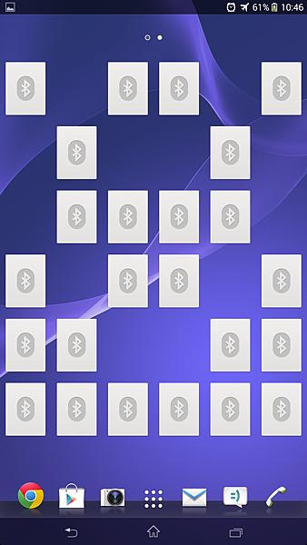 Screenshot_2014-01-22-10-46-51