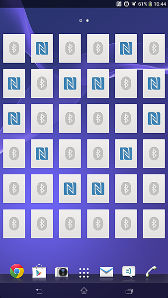 Screenshot_2014-01-22-10-44-56
