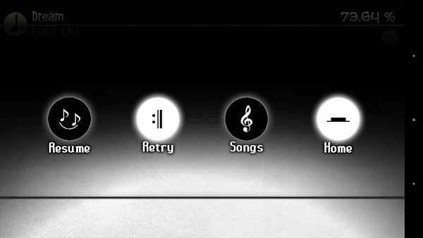 Screenshot_2014-02-02-16-41-52