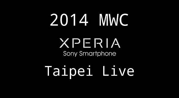 Sony-Xperia-logo