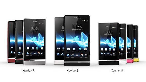 sony-mobile-nxt-series