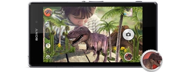 xperia-z1-features-camera-apps-ar-effect-920x470-3a9a58ac047d0e2853ffaa3ab6ac67a3-460x235