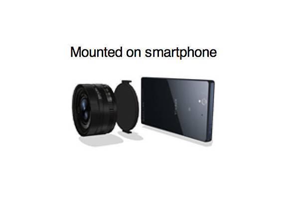 sony_smartphone_lens
