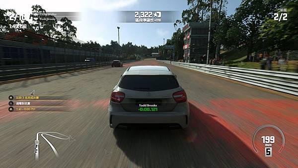 DRIVECLUB™_20141029215528
