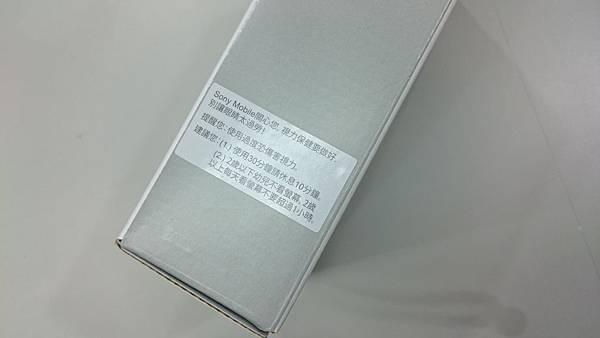 DSC_0027[1]