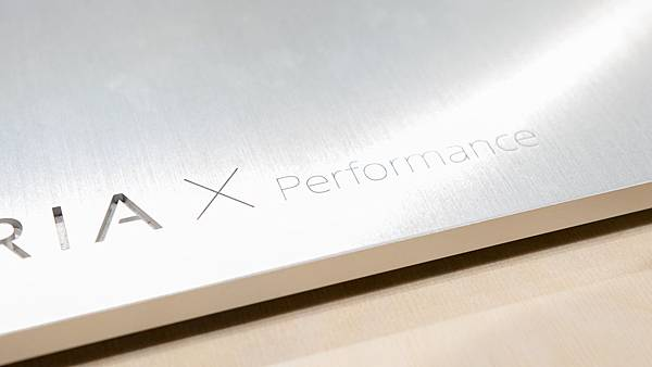androidpit-sony-xperia-x-performance-1