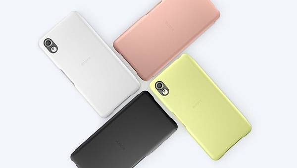 Sony-Style-Flip-Cover-Case-SCR52-for-Xperia-X-Colours.jpg