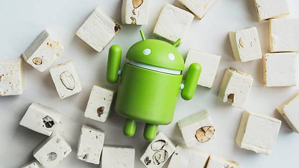 android-nougat-nexus-6p.jpg