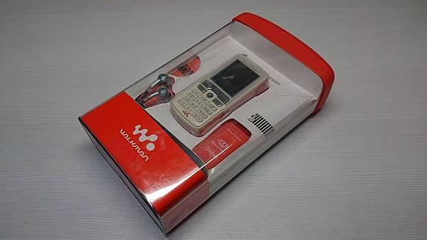 舊時光的回憶~我的SE手機與其他珍藏 - 21