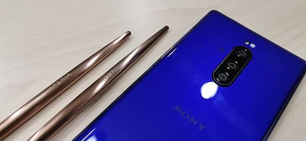 Sony 2019 VIP生日禮與傳輸線收納包開箱!!!