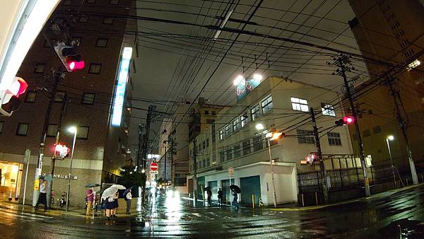 【仙台】廉航+訂房網=超俗A拍拍遊(by Xperia 1) - 17