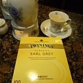 下午茶8.jpg
