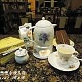 下午茶6.jpg