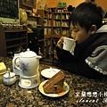 下午茶5.jpg