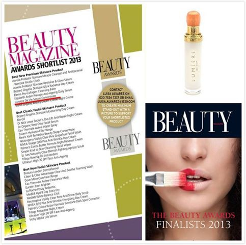 Beauty-Awards-Lumire-de-vie