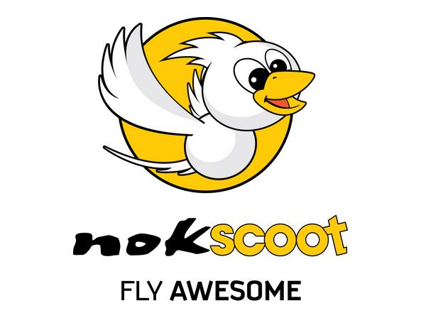 nokscoot0902