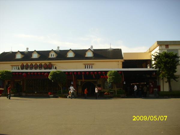 宜蘭酒廠1.JPG