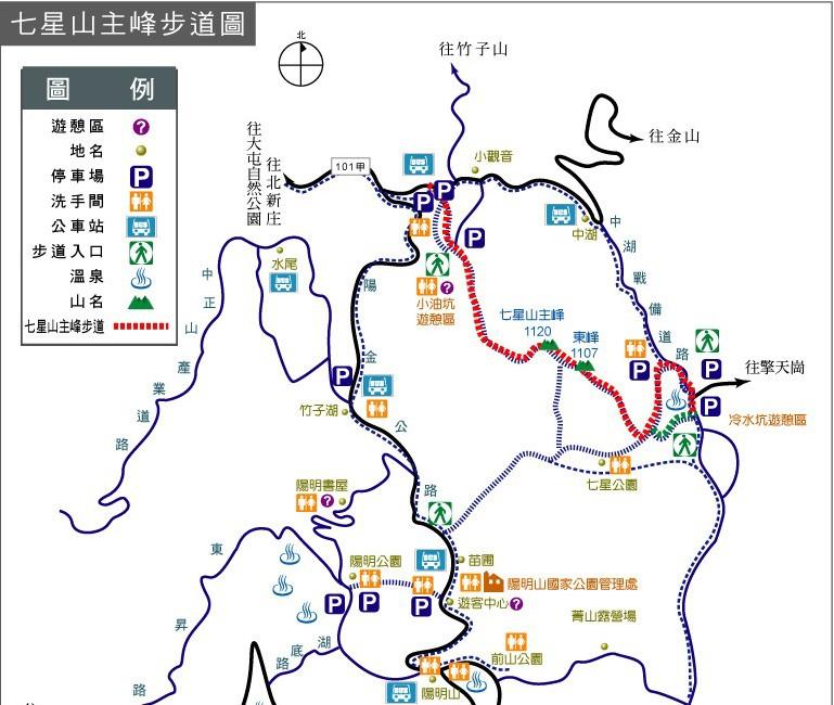 七星山主峰步道圖.jpg