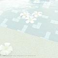 i-like-today_floating背面縮圖.jpg