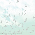 i-like-today_winnowing背面縮圖.jpg